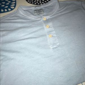 Abercombie and Fitch T-Shirt